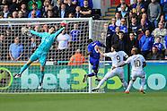 090416 Swansea city v Chelsea