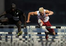 20130801 Copenhagen Athletic Games, CAG
