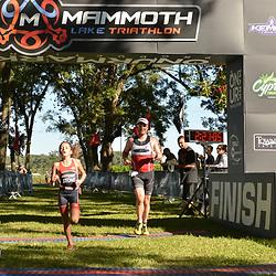 2015 Sabertooth Kids Run & Finish