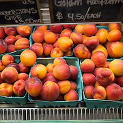 Fresh Fruit shopping.<br /> <br /> For all details about sizes, paper and pricing starting at $85, click &quot;Add to Cart&quot; below.