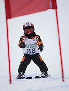 Klaus' Midget Slalom 2Mar11
