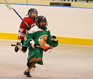 Lacrosse 2011 Newtown Novice Lacrosse vs Onondaga