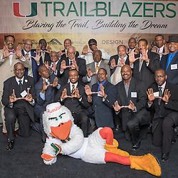 UTrailblazers 2017