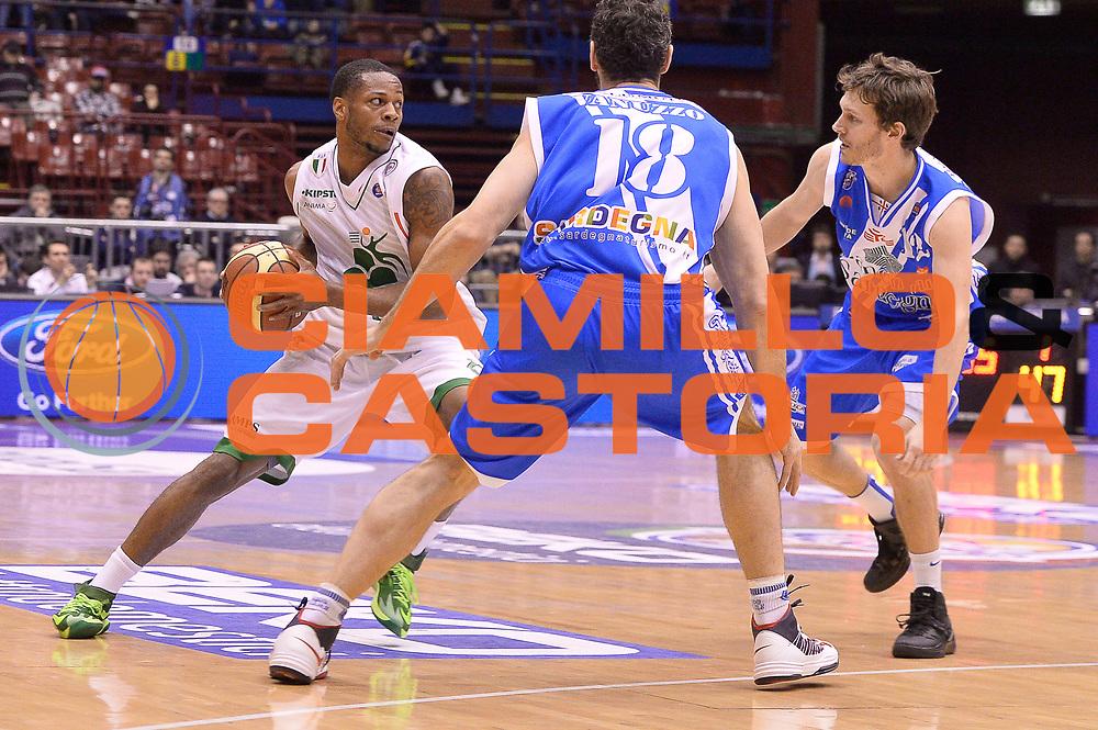 DESCRIZIONE : Milano Coppa Italia Final Eight 2014 Finale Montepaschi Siena Banco di Sardegna Sassari<br /> GIOCATORE : Marquez Haynes<br /> CATEGORIA : Penetrazione<br /> SQUADRA : Montepaschi Siena<br /> EVENTO : Beko Coppa Italia Final Eight 2014<br /> GARA : Montepaschi Siena Banco di Sardegna Sassari<br /> DATA : 09/02/2014<br /> SPORT : Pallacanestro<br /> AUTORE : Agenzia Ciamillo-Castoria/R.Morgano<br /> Galleria : Lega Basket Final Eight Coppa Italia 2014<br /> Fotonotizia : Milano Coppa Italia Final Eight 2014 Finale Montepaschi Siena Banco di Sardegna Sassari<br /> Predefinita :