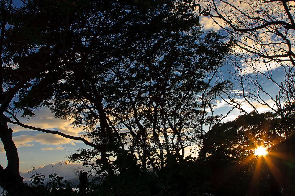 Montezuma, Costa Rica.