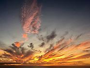 sky/landscape