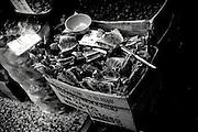 Hong Kong | HongKong | 02.12.2012 :  <br /> <br /> hier: getrocknete Eidechsen<br />   <br /> Sascha Rheker<br /> 20121202<br /> <br /> <br /> <br /> [Inhaltsveraendernde Manipulation des Fotos nur nach ausdruecklicher Genehmigung des Fotografen. Vereinbarungen ueber Abtretung von Persoenlichkeitsrechten/Model Release der abgebildeten Person/Personen liegt/liegen nicht vor.] [No Model Release | No Property Release]