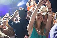 Brad Paisley - 2014 Sacramento Sleep Train