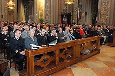 20120328 MESSA PRECETTO PASQUALE 2012