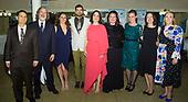 French Quarter Festival Gala 2018