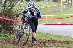 Mabra Cross Championships 2014