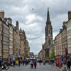 Paisagem Urbana (Paisagem) fotografado na Escócia, na Europa. Registro feito em 2019.<br /> ⠀<br /> ⠀<br /> <br /> <br /> <br /> <br /> <br /> ENGLISH: Urban landscape photographed in Scotland, in Europe. Picture made in 2019.