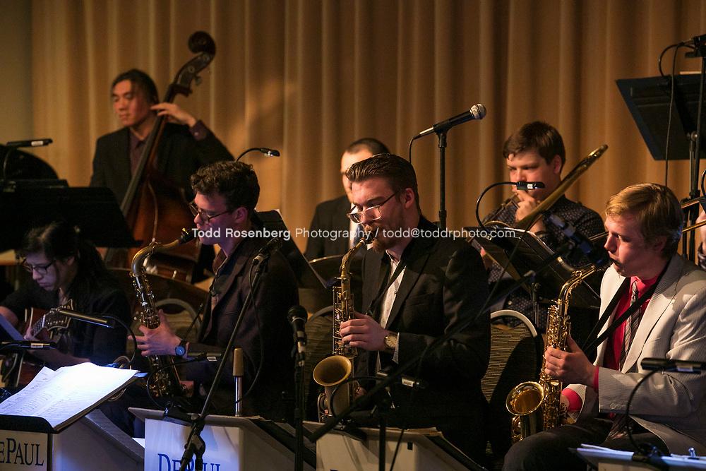 5/25/17 8:53:36 PM<br /> <br /> DePaul University School of Music<br /> DePaul Jazz Concert<br /> <br /> <br /> &copy; Todd Rosenberg Photography 2017