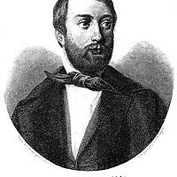 PUTLITZ, Gustav Heinrich Gans Edler zu