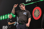 The 2015 Unibet Masters | PDC 310115