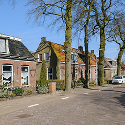 Aldemardum, Oudemirdum, Gaasterlân-Slaet, Fryslân