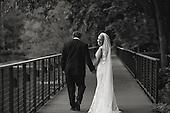 Kristen & David | Wedding