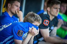 28.05.2017 AC Horsens - Esbjerg fB 3-2