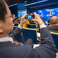 EU Summit 2012 Dec 13-14