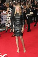 Cameron Diaz, The Other Woman - UK Gala Screening, Curzon Mayfair, London UK, 02 April 2014, Photo by Richard Goldschmidt