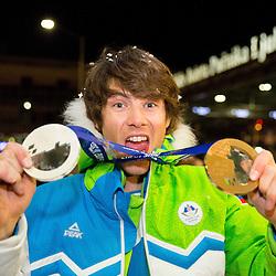 14_Olympic movement