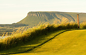 Rosses Point Golf  Sligo