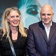 NLD//Amsterdam20160415 - Première 'Roméo et Juliette', Felix Rottenberg en partner