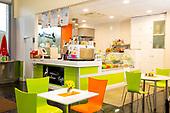 Everbean cafe
