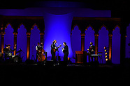 American Roots Music Festival 2019 at Caramoor