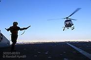 03: ICEBREAKER HELICOPTER CREW