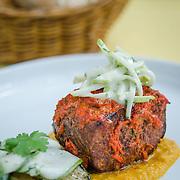 © HotChocolateStudios 2013, ©Reza Akram2013, Common's, Food Photography, Sri Lanka