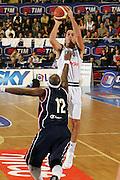 All Star Game Torino 2006<br /> massimo bulleri