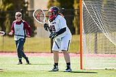 MVille Women's Lacrosse