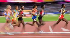 20170813 IAAF World Championships Athletics day 10, London