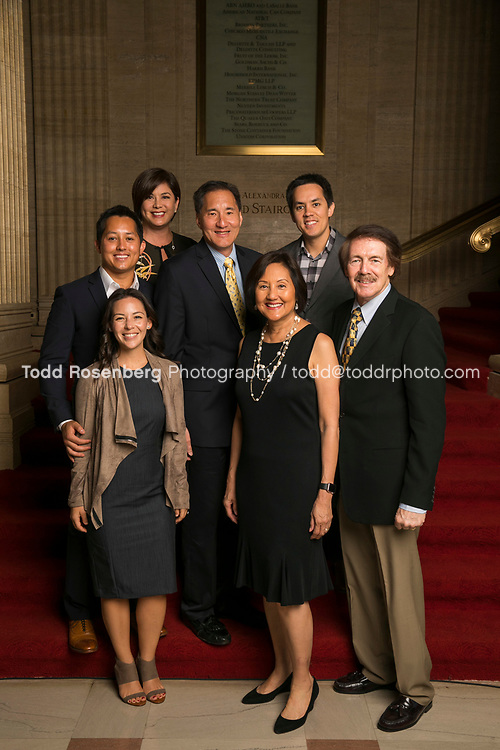 6/10/17 5:45:11 PM <br /> <br /> Young Presidents' Organization event at Lyric Opera House Chicago<br /> <br /> <br /> <br /> &copy; Todd Rosenberg Photography 2017
