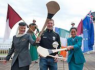 Galway Hurling Festival