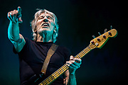 "Roger Waters - ""Us and Them Tour"" - 2017"