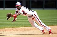061216 Royals at White Sox