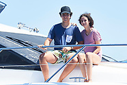 080517 Copa del Rey Mapfre Sailing Cup, day 6