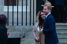 2020-01-07-Harry and Meghan