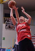 DESCRIZIONE : Torneo di Schio - allenamento  <br /> GIOCATORE : Pamela Rosanio<br /> CATEGORIA : nazionale femminile senior A <br /> GARA : Torneo di Schio - allenamento<br /> DATA : 28/12/2014 <br /> AUTORE : Agenzia Ciamillo-Castoria