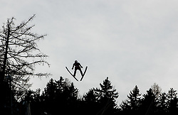 Johann Andre Forfang (NOR)  during the Ski Flying Hill Individual Competition at Day 2 of FIS Ski Jumping World Cup Final 2019, on March 22, 2019 in Planica, Slovenia. Photo by Masa Kraljic / Sportida