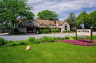 Palmer Vineyard, Riverhead, NY