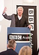 BBC 2016 Local Apprenticeship awards