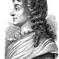 PLATIERE, Jeanne Marie Roland de la
