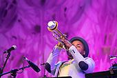 17.06.16 - NYBG Jazz & Chihuly