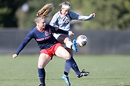 OC Women's Soccer vs Rogers State University - 10/28/2017