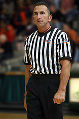 Jeff Albee referee photos