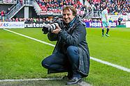 AZ - Ajax 16-17