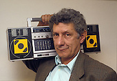 Radio Popolare is 40 years old